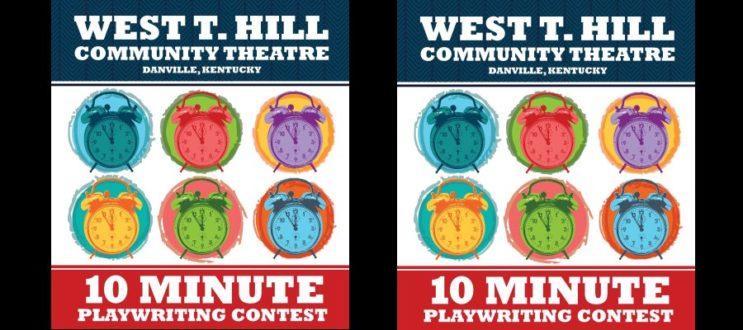West T  Hill Community Theatre – Community Theatre