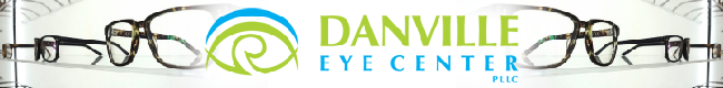 Danville Eye Center, PLLC