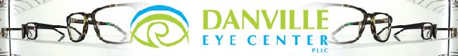 Danville Eye Center, PLLC