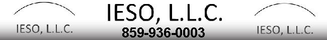 IESO, LLC